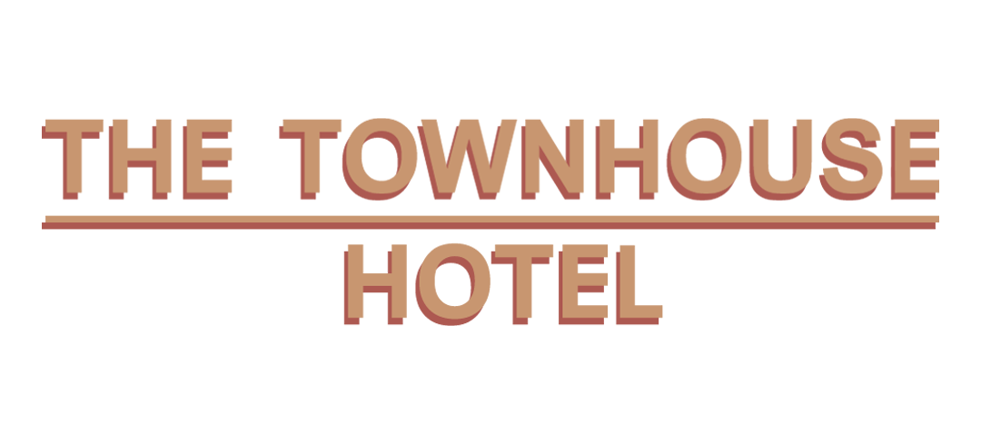 The Townhouse Hotel Arbroath
